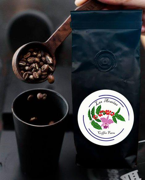 cafe-las-acacias