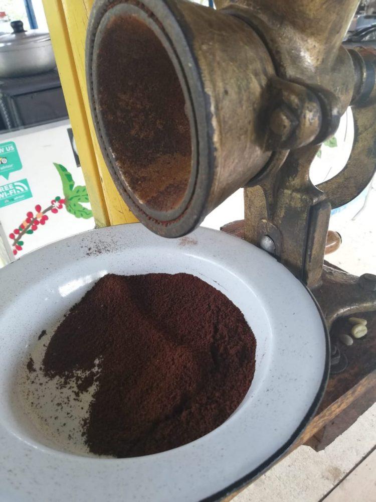 salento_acacias_coffee_tour