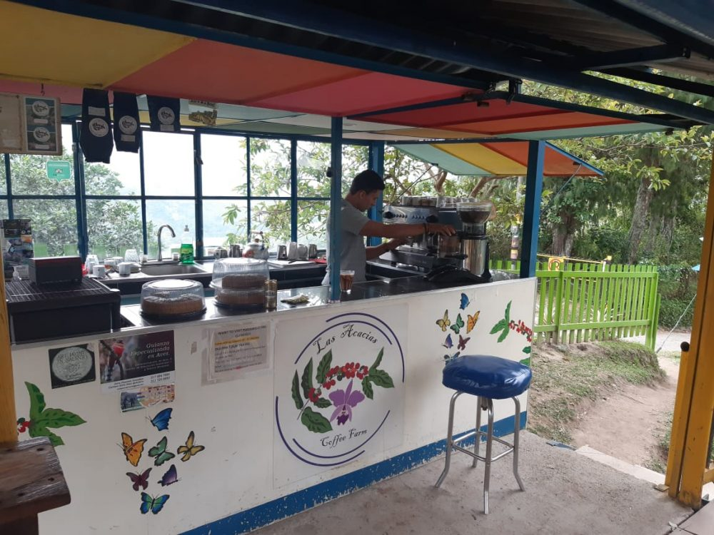 store_acacias_coffee_tour_colombia